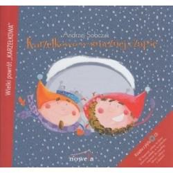 Solidarność Doświadczenie i...