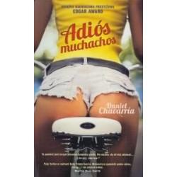 Kraków wczoraj Wacław...