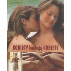 Zgred Rafał A. Ziemkiewicz