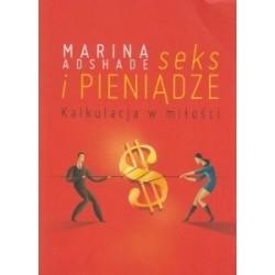 Niepokorny Bronisław...
