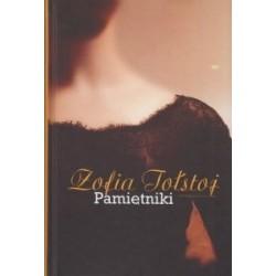 Dublin Miasta Świata Polly...