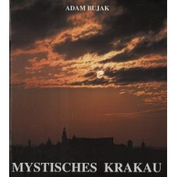 Mystisches Krakau Adam...