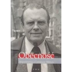 Ekspresjonizm w teatrze...