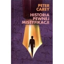 Ten straszny polski...