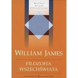 ODWAGA I GORYCZ Duński...