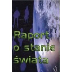 Mgła Joanna Lichocka Maria...