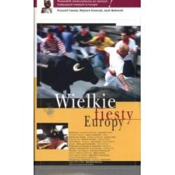 Sprawa Lecha Wałęsy...