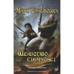 Obłęd 1944 czy 2013?