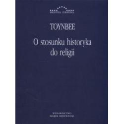 Kuchnia kresowa Andrzej...