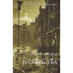 Warszawa Krzysztof...