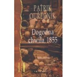 Polesie Krzysztof Heike
