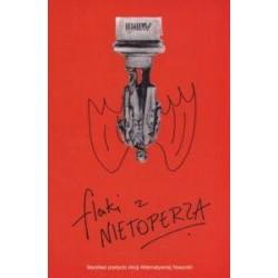 Poznań Przewodnik po...