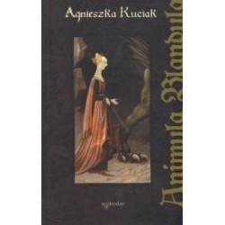Lilie Beata Grabowska