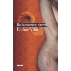 Piwonie Beata Grabowska...