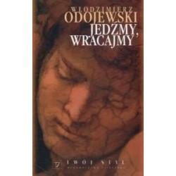 Metodologiczne i...