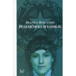 Wszystko o ADHD Linda J...