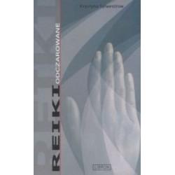 Józef Piłsudski w kolorze...