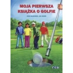 Zrozumieć ADHD Kieszonkowy...