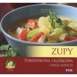 Visual Basic NET Wzorce...
