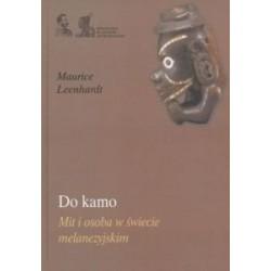 Novecento Alessandro Baricco