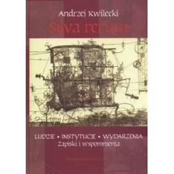Polska zimą Przewodnik nie...