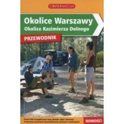 Rails Sztuka programowania...