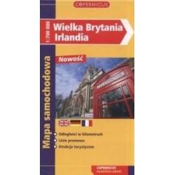 Ajax Zaawansowane...
