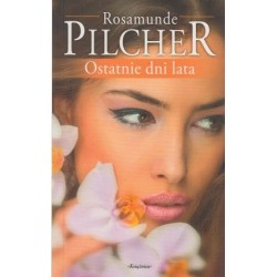 Ostatnie dni lata Rosamunde...
