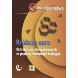 Dziennik Hadriena i...