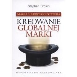 Srebrne dzwonki Luanne Rice