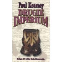 Polityka Europy środkowej i...
