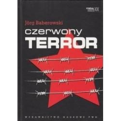 Przeglądowy atlas świata...