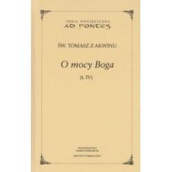 Jerzy Grotowski Źródła...