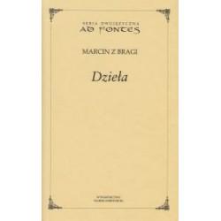 Europeistyka Leksykon...
