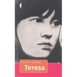 Stalin jako totalne dzieło...